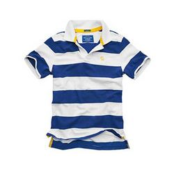 gallery/boys polo neck t shirts manufacturers exporters faashion polo t shirts india uk usa canada singapore australia