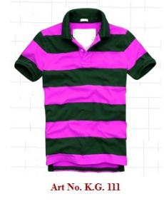 gallery/mens polo t shirts manufacturers, suppliers & exporters of striped polo neck t shirts high qulaity , uk usa singapore india, tirupur, delhi mumbai