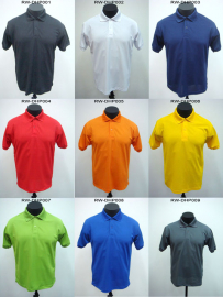 gallery/blank mens polo neck half sleeve t shirts customized t shirts corporate plain t shirts