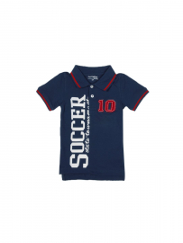 gallery/boys polo t shirts manufacturer supplier & exporters india uk usa plain printed embrodiery t shirts